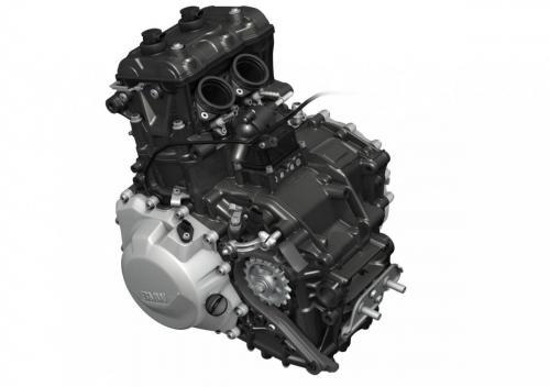 BMW-F-750-GS- F-850-GS-img-069